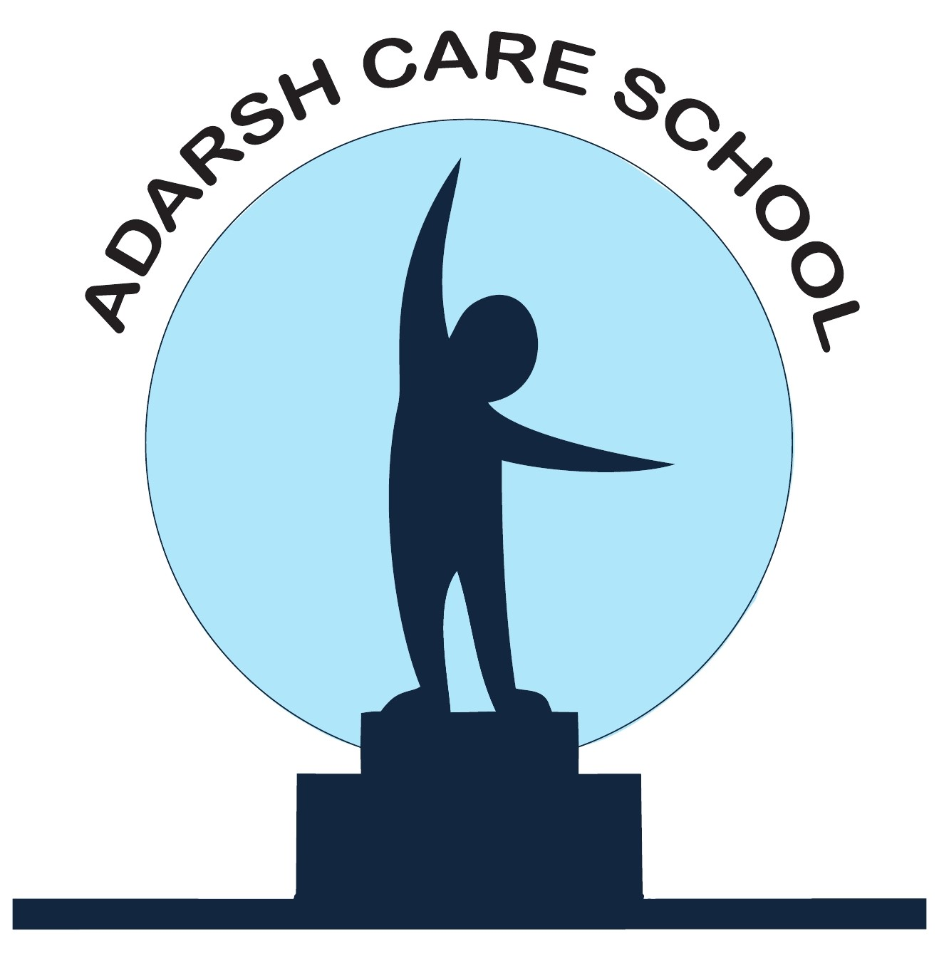 ADARSH CARE SCHOOL